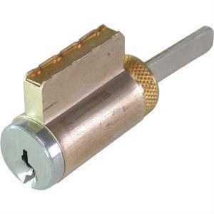 KIK cylinder